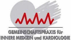 Kardiologie Penzberg